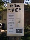 Thief_2